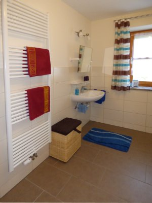 bayerischer wald behindertengerechte ferienwohnung f r. Black Bedroom Furniture Sets. Home Design Ideas